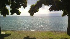Ohrid32
