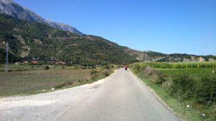 AcrossAlbania069
