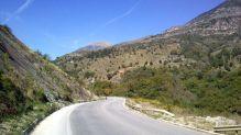 AcrossAlbania131