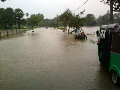 Kalpitiya_Anuradhapura069