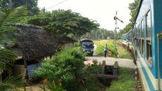 Kalpitiya_Anuradhapura116