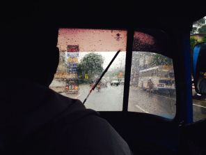 Kandy-Sigiriya17