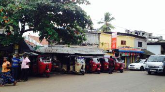 Negombo17