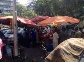 Mumbai23