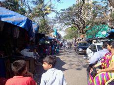 Mumbai37