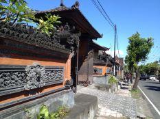 Bali-pt135