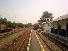 Java-West-19