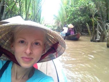 Mekong-Delta-042
