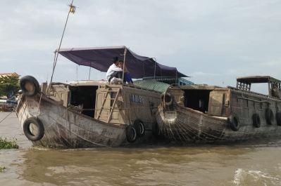 Mekong-Delta-108