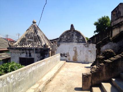 Yogyakarta044