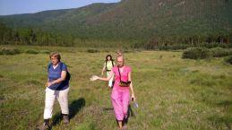 Baikal-hike-006