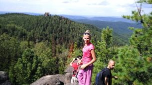 Stolby-hike-31