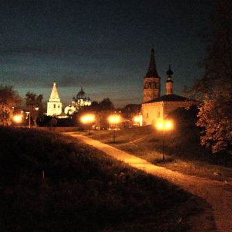 Suzdal-22